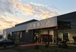 Tesla opent nieuw Sales- en Service-center in Zaventem