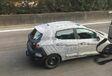 Ford Fiesta 2018:  nu al op onze wegen
