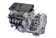Betere motoren en versnellingsbakken voor Toyota
