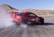 Toyota GT86 by Ferrari: het resultaat #1