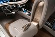 Nissan Vmotion 2.0: concept voor een grote berline #5