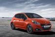 Autosalon Brussel 2017: Peugeot (paleis 4) #3