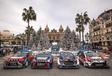 Start Monte Carlo overschaduwd door dood toeschouwer