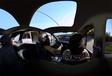 VIDEO - De eerste crashtest gefilmd in 360 graden