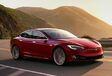 Tesla Model S en X 100D: nog meer rijbereik