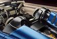 Pagani bouwt 100 exemplaren van peperdure Huayra Roadster #3