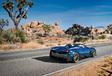 Pagani bouwt 100 exemplaren van peperdure Huayra Roadster #2