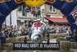 Doe mee aan de Red Bull Zeepkistenrace 2017! #8