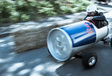 Doe mee aan de Red Bull Zeepkistenrace 2017! #2