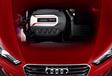 Audi S3 #3