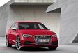 Audi S3 #5