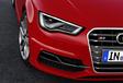 Audi S3 #6