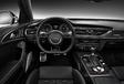 Audi RS6 Avant #7