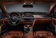 BMW Série 4 Coupé Concept #12