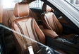 BMW Série 4 Coupé Concept #6