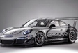Porsche 911 GT3 Cup #1