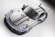 Porsche 911 GT3 Cup #4