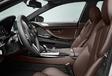 BMW M6 Gran Coupé #3