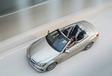 Mercedes Classe E Coupé et Cabriolet #8