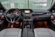 Mercedes E 63 AMG #7