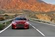 Aston Martin Rapide S #10
