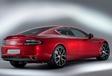Aston Martin Rapide S #3