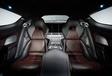 Aston Martin Rapide S #5