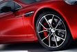 Aston Martin Rapide S #7