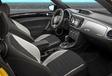 Volkswagen Beetle GSR #6