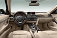BMW 3-Reeks Gran Turismo #2