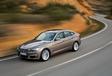 BMW 3-Reeks Gran Turismo #5