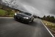 Aston Martin Vantage SP10 #1
