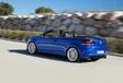 Volkswagen Golf R Cabriolet #4