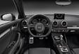 Audi S3 Sportback #7