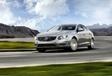 Volvo S60, V60 en XC60 #1