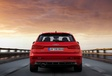 Audi RS Q3 #3