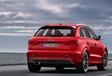 Audi RS Q3 #4
