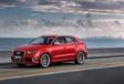 Audi RS Q3 #5