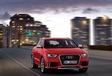 Audi RS Q3 #6