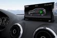 Audi A3 e-Tron #6