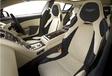 Aston Martin Rapide Bertone #3