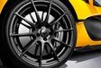 McLaren P1 #7
