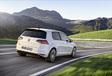 Volkswagen Golf GTI #2