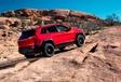 Jeep Cherokee #13