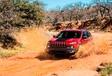 Jeep Cherokee #2