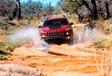 Jeep Cherokee #6