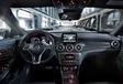 Mercedes CLA 45 AMG #7