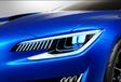 Subaru WRX Concept #4