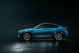BMW X4 Concept #3