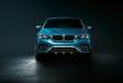BMW X4 Concept #4